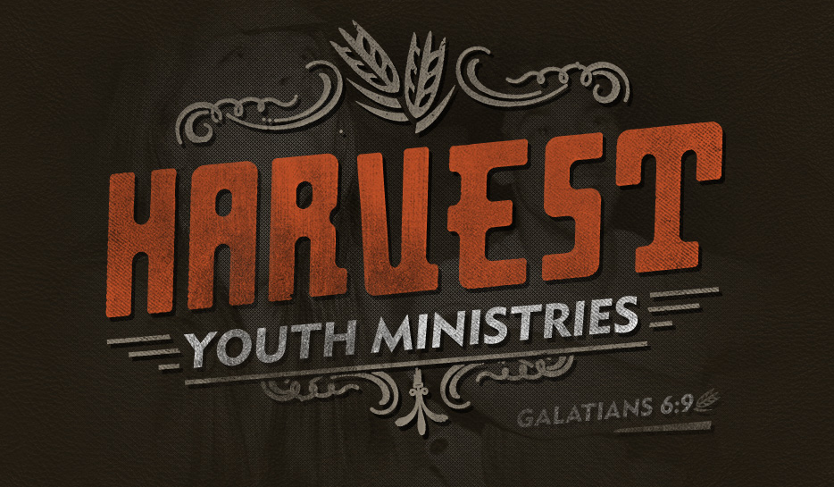 harvest youth